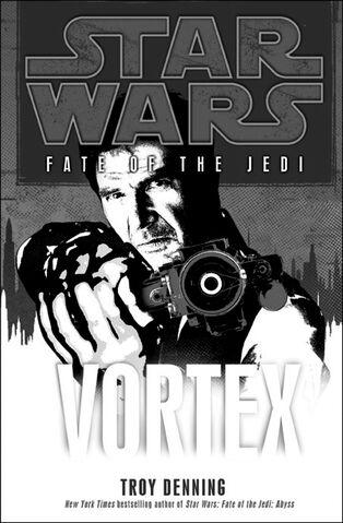 File:Vortex-solicitation.jpg