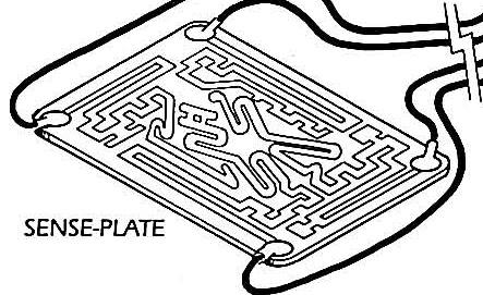 File:Sense-plate.jpg