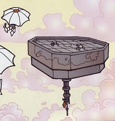 File:Yorn Skot floating platform.jpg