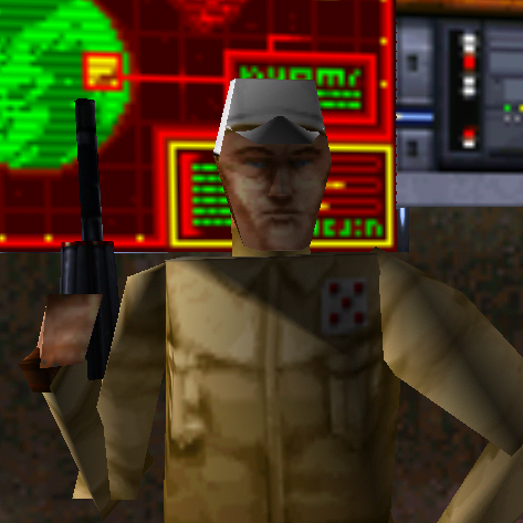 File:Altyr Officer Two.png