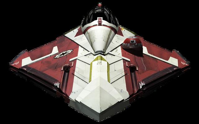 File:Jedi Starfighter AotC.png