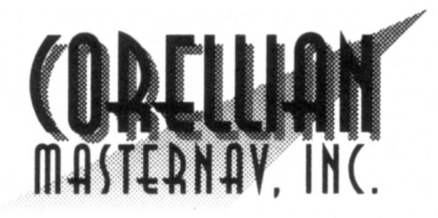 File:Corellian Masternav Incorporation Logo.png