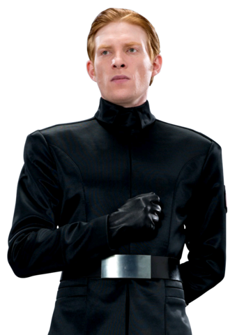 Файл:General hux - SW Card Trader.png