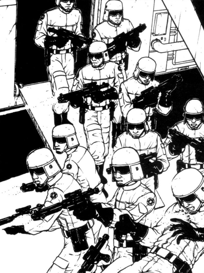 Imperial_Trooper_Deployment.jpg