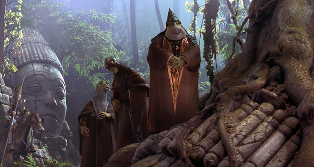 File:Nass on Sacred Place.png