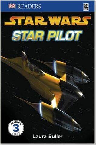 File:Reader Pilot HC.jpg