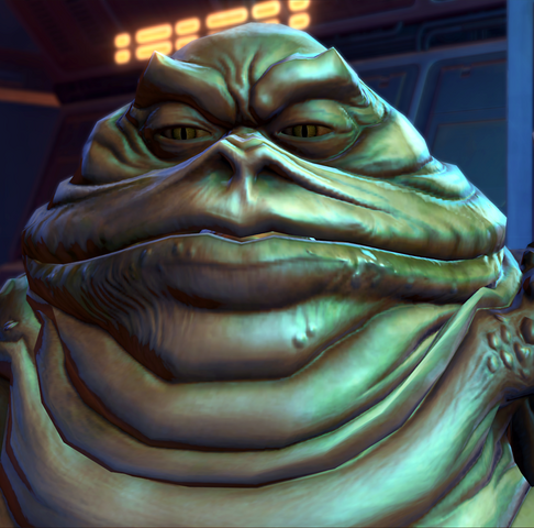 File:Godoba the Hutt.png