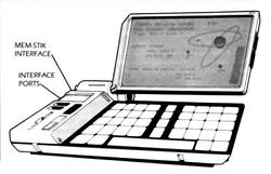 Portable-CrackenRFG