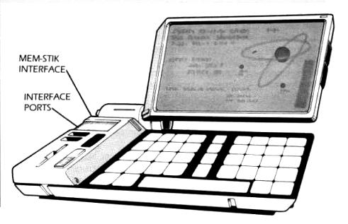 File:Portable-CrackenRFG.png