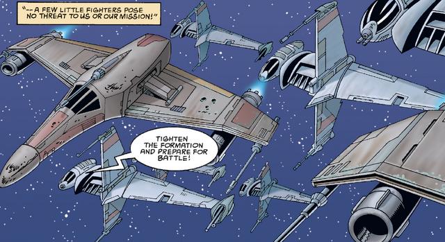 File:Rogue Squadron CE4.png