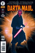 DarthMaul4 Photo
