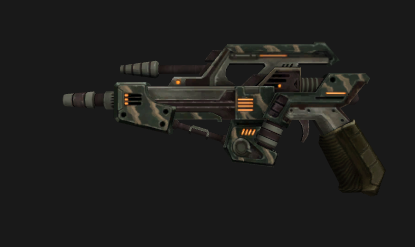 File:Fusion-X blaster.png