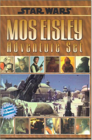 File:WEG Mos Eisley Adventure Set.jpg