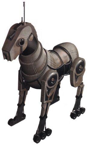 File:MULE droid FF67.jpg