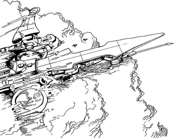 File:Sky-Dreadnaught Maxion.jpg