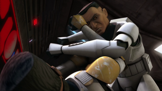 File:Slick fights Cody.png