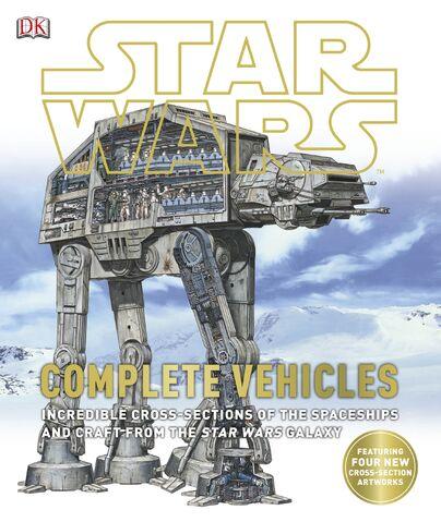 File:Complete Vehicles.jpg