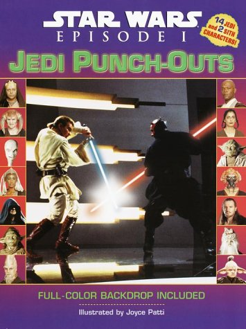 File:JediPunch-Outs.jpg