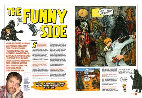File:The Funny Side.jpg