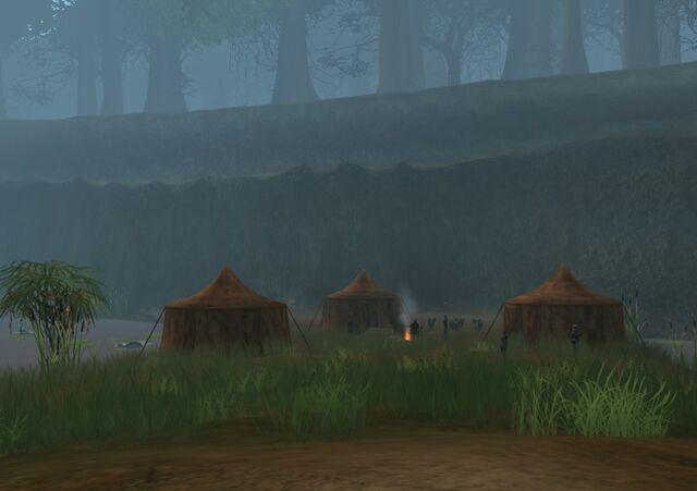 File:Blackscale camp.jpg