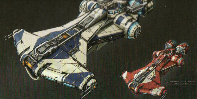 File:Defender concept art.png