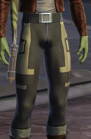 File:Huttese bantha hide leggings.jpg