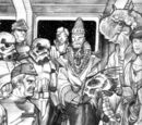 Pellaeonin ja Gavrisomin sopimus