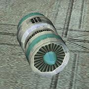 PrototypeAccelerator-K1