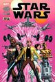 Star Wars Vol 2 1 4th Printing Variant.jpg
