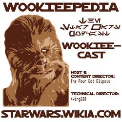 Wookiee-Cast1