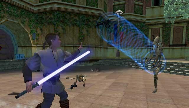 File:Obi-Wan force pull.jpg