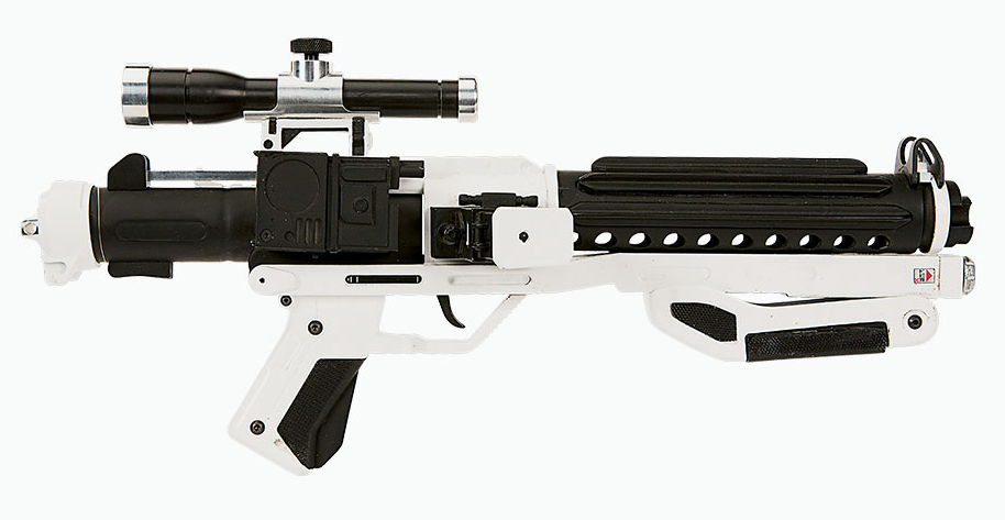 f 11d blaster rifle wookieepedia fandom powered by wikia. Black Bedroom Furniture Sets. Home Design Ideas