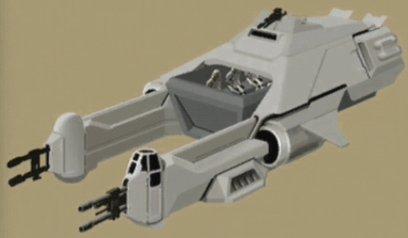 File:ArmoredPersonelCarrierRS03.jpg