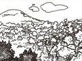 Thumbnail for version as of 02:41, September 2, 2009