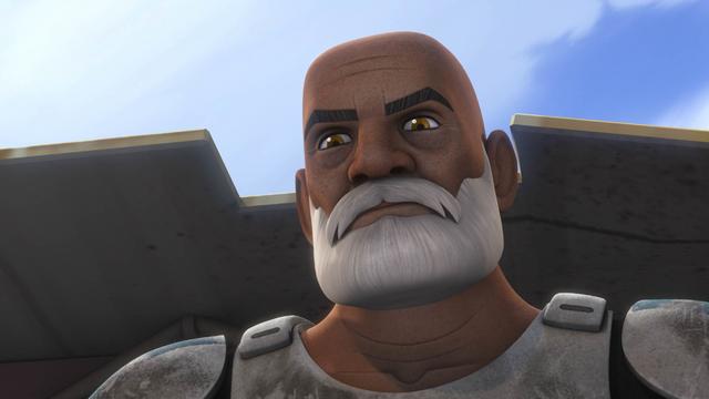 File:Old Captain Rex.png