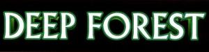 File:DeepForest.jpg