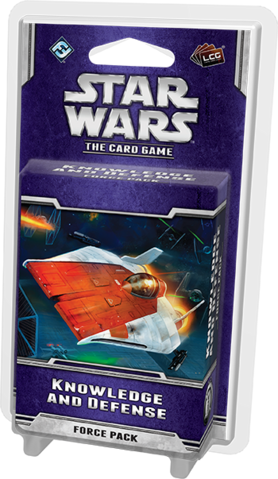 File:Knowledge and Defense - TCG box.png