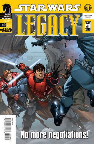 File:Legacy10.jpg
