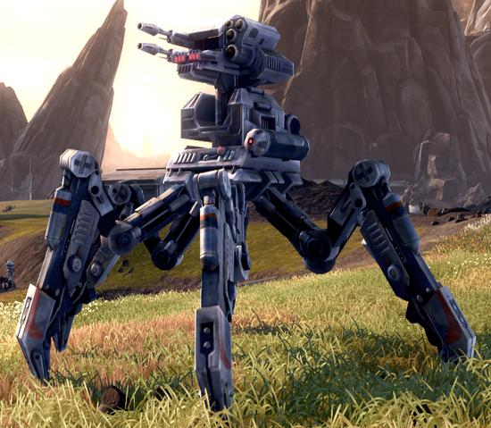 File:OT-12 Enforcer Droid.png