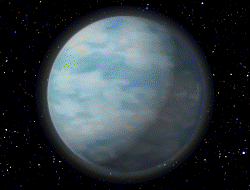 File:Planet25-Flax-SWR.png