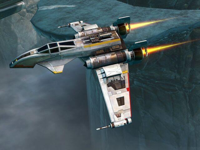 File:FT-8 Star Guard.jpg