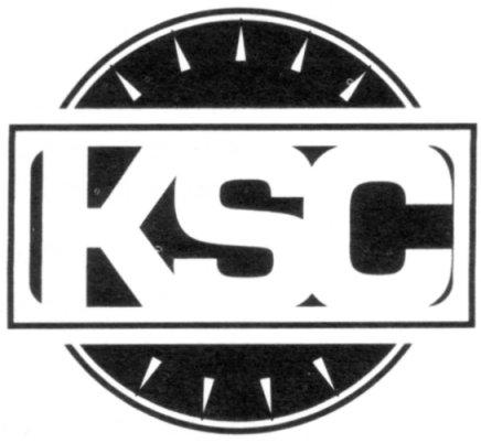 File:KSC.jpg