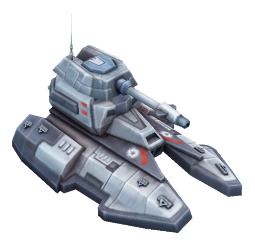 File:2M Hover Tank.png