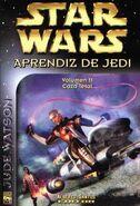 JediApprentice 11 Es