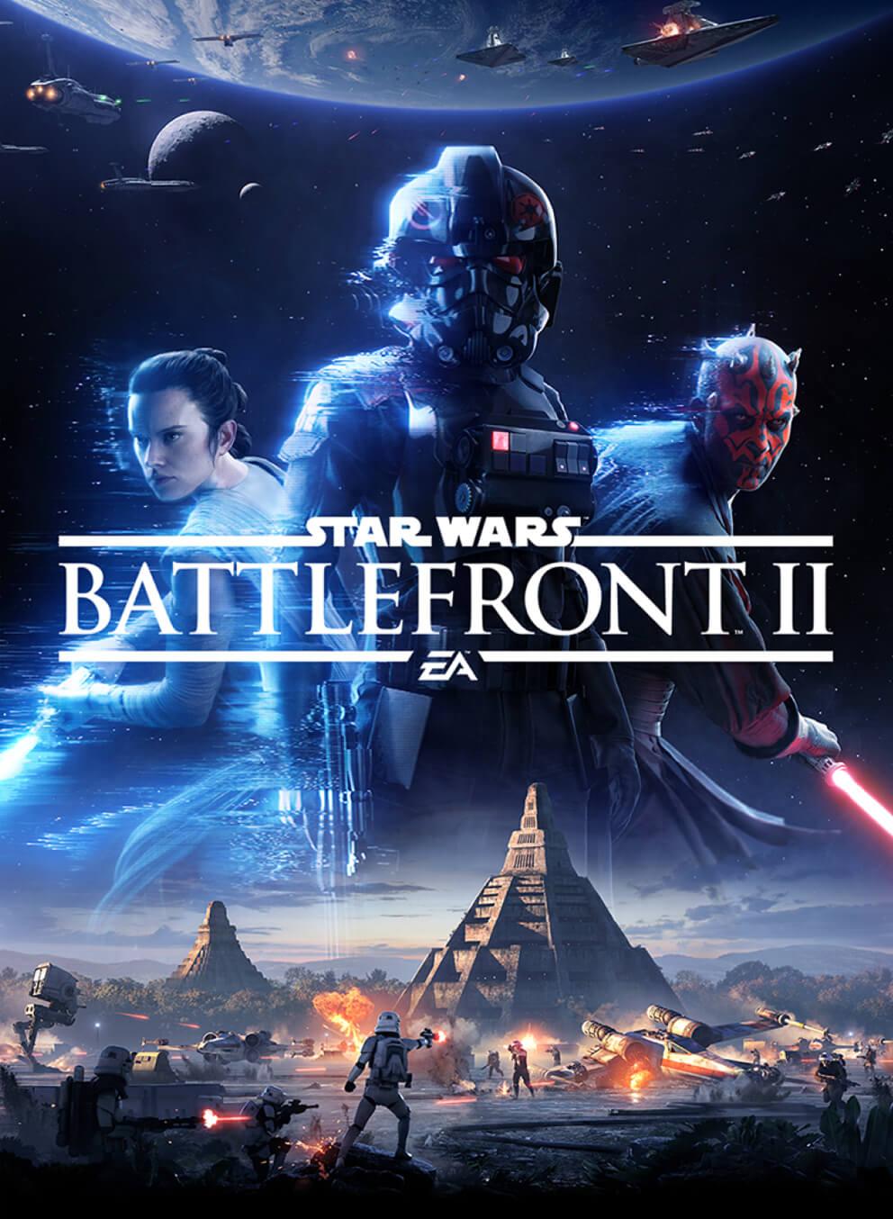 Fil:Battlefront 2.jpg