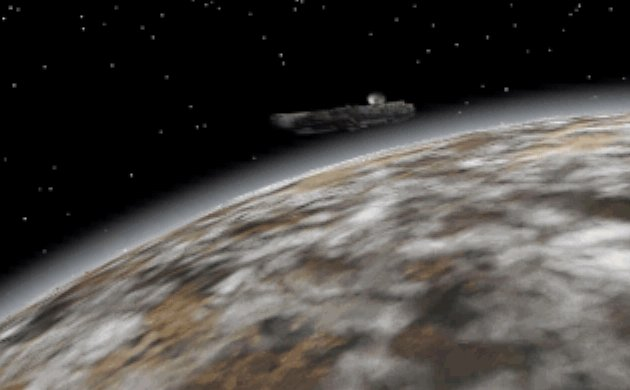 File:Dreighton planet.jpg