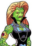 MadamRhodan