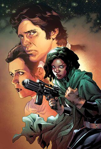 File:Star Wars 9 Marvel 2015 Cover.jpg
