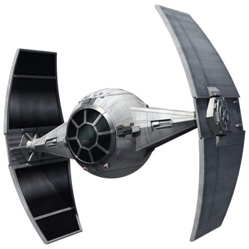 Файл:The Inquisitors TIE Fighter.png