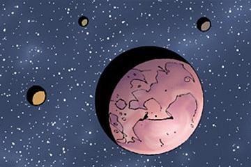 File:Yorn orbit.jpg